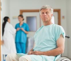 Остеохондроз, к какому врачу обращаться
